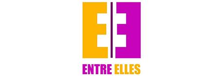 Entre Elles Logo